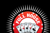 Full House Events offers a complete poker solution for corporate events